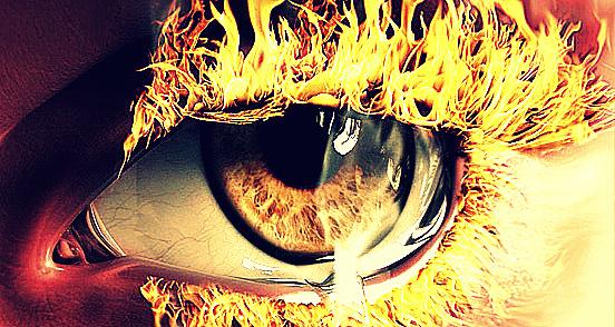 fire-eye-l