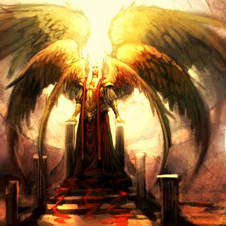 Lucifer_design_by_jdillon82
