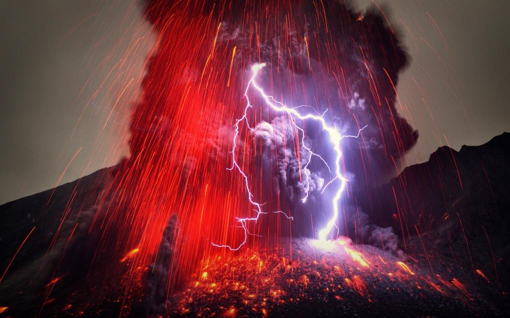volcano_reitze_1280