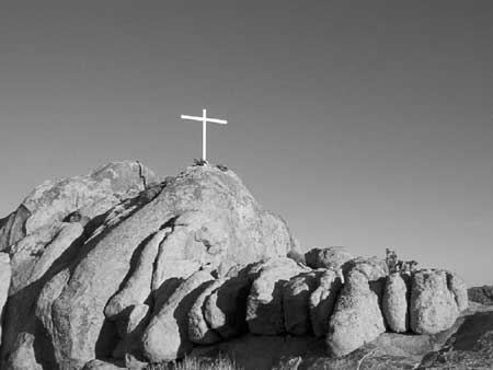 cross_on_mojave_-_nps1