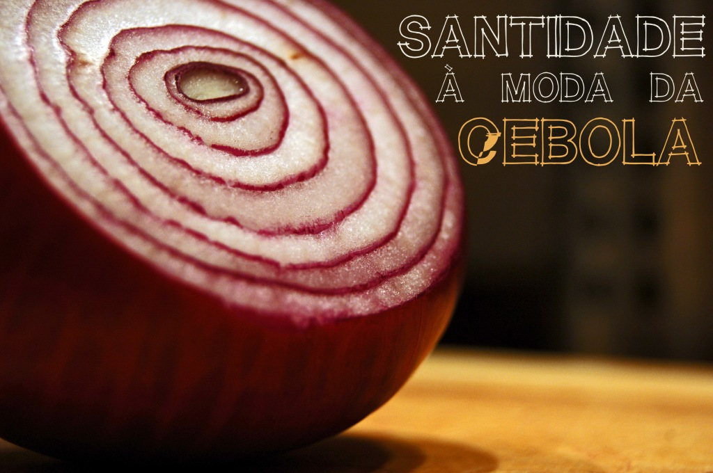 onion-with-layers