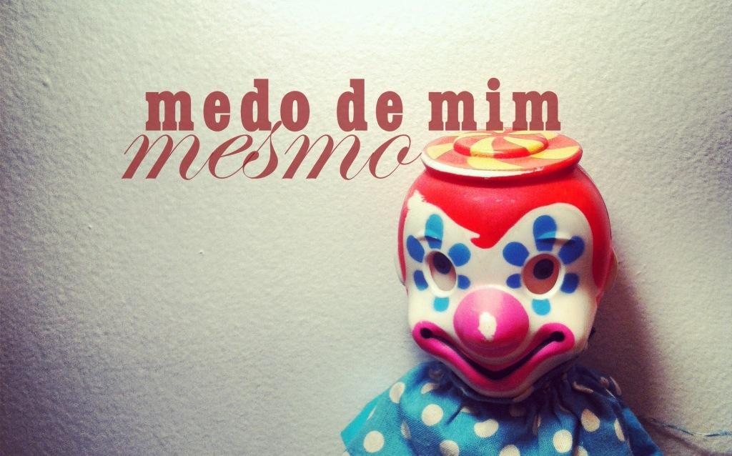 clown-horror-3363