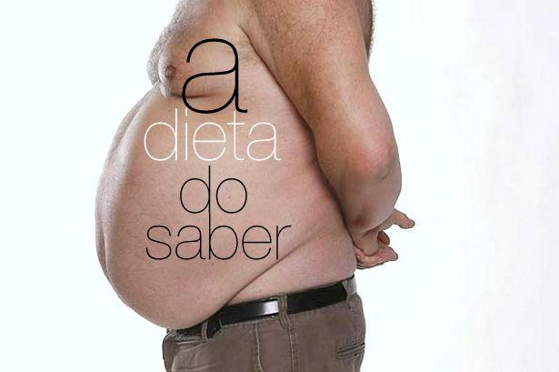 obese-male-torso-pic-rex-774218711