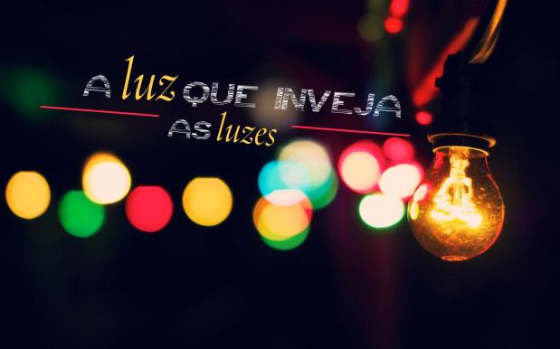 lights_bokeh_light_bulbs_1680x1050_55939