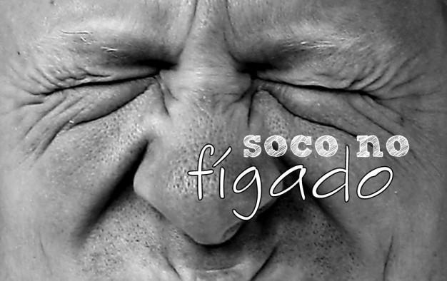 sour-face-1024x646 (1)