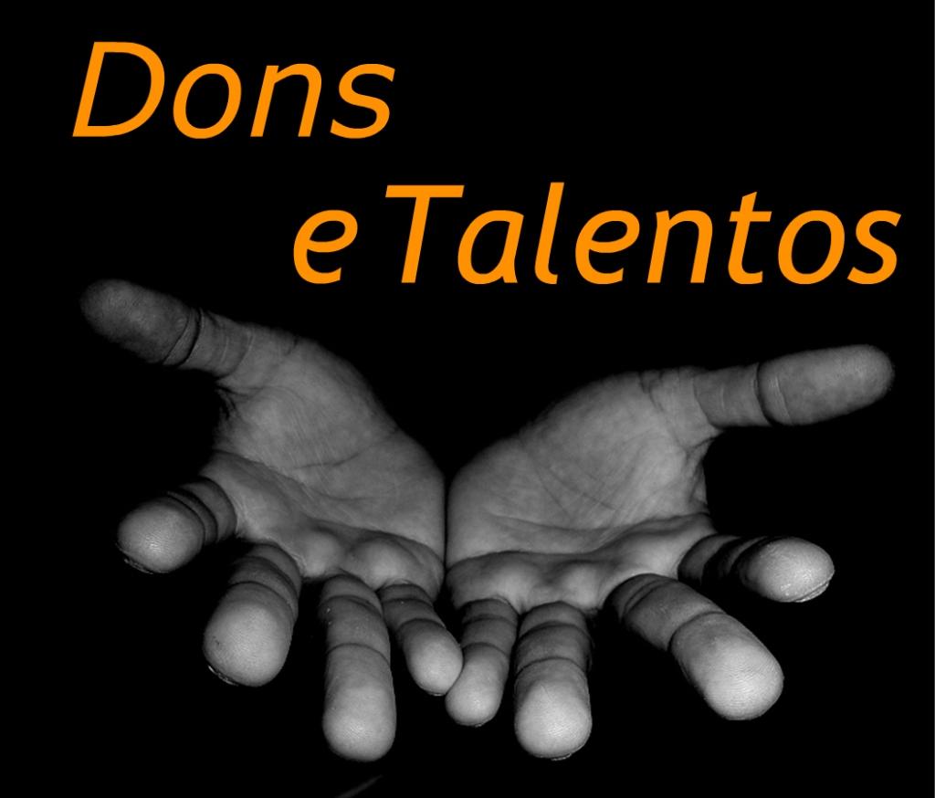 dons-e-talentos